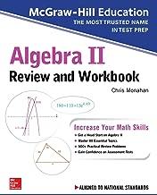 Best mcgraw hill education algebra 2 Reviews