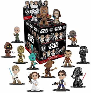 a1ceb49150f Amazon.com  BOBBLESOnly - Bobbleheads   Statues   Bobbleheads  Toys ...