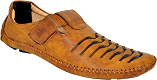 Lee Fox Sandle Casual Shoes LF ROM 0