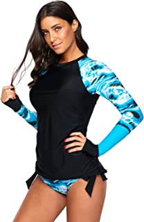 Best rei rash guard womens Reviews