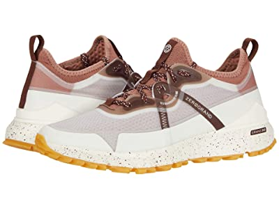 Cole Haan Zerogrand Overtake All Terrain Women