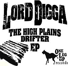 high plains drifter instrumental