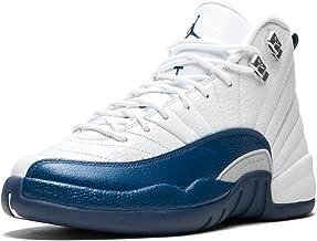 baby blue jordans 12