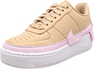 Best nike air force one jester Reviews