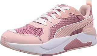 PUMA X-Ray, Sneaker Unisex-Adulto