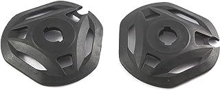 Komperdell Booster Carbon Series Longueur 110 cm