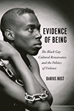 Best being black and gay Reviews