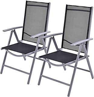 outdoor chairs adelaide