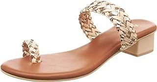 BATA Women's Brooke Fashion Slippers