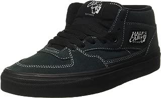 Vans Unisex's Half Cab Sneakers