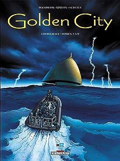 """<a href=""""/node/196088"""">Golden city</a>"""