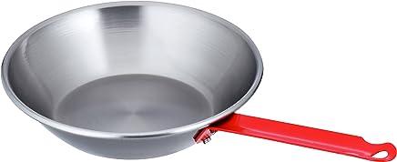 Amazon.es: 18 cm - Sartenes para freír / Sartenes y ollas: Hogar y ...