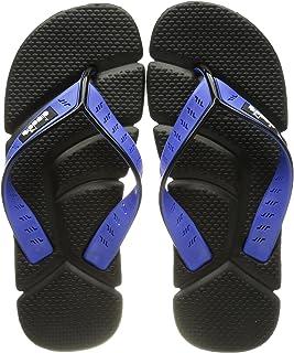 Diadora Men's Lyfd~173872-c8598 Running Shoe