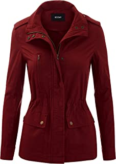 Best womens summer quilted jackets Reviews