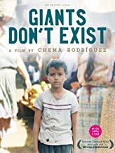 Giants don't exist