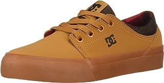 Boys' Trase SE Skate Shoe