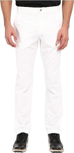 Modern Tech Woven Pants