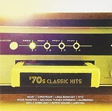 icon 70s classic hits