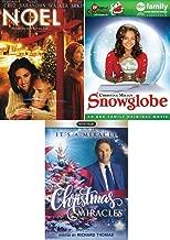 Best noel the christmas ornament dvd Reviews