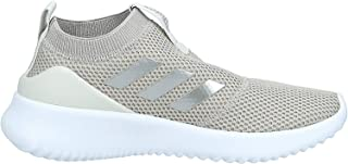 Adidas Ultima FUSion, Women's Running Shoes, Brown (Light Brown/Raw White 03), 5 UK (38 EU) (F34605_03)