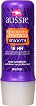 Aussie Hair Insurance Leave-in Conditioner 8 oz (Pack of 2)