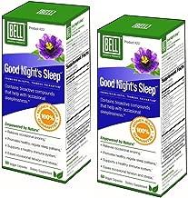 Best bell sound sleep pills Reviews