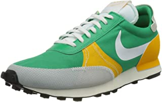 Nike Herren Dbreak-Type Se Gymnastikschuh