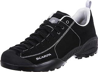 SCARPA Mojito, Trail Running Unisex-Adulto