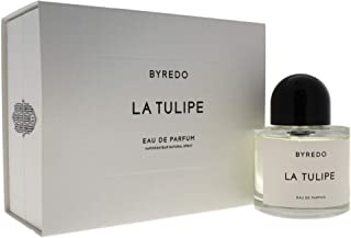 Byredo La Tulipe Edp Spray for Women, 3.3 Ounce