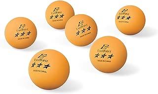 EastPoint Sports 40mm Table Tennis Balls