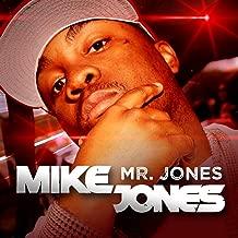 Mr. Jones (Radio Edit)
