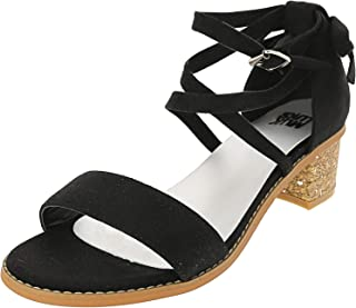 MUK LUKS Women's Sasha Sandals