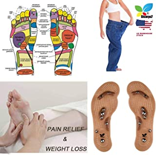 Best weight loss magnet therapy Reviews