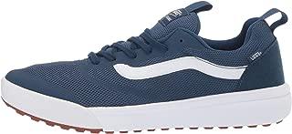 Vans Men's Ultrarange Rapidweld Shoe