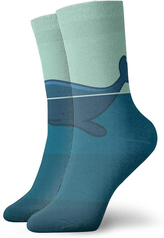 MenWomen Max 45% OFF Cotton favorite Socks