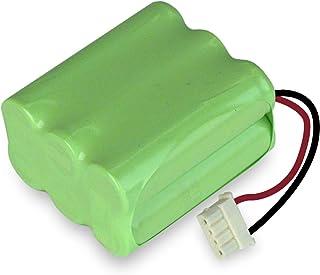 iRobot 4408927 Accessoires en accessoires voor stofzuiger robot/accu - Accessoires en accessoires voor stofzuigers (stofzu...