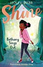 Bethany Sings Out (Shine!)