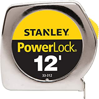 Stanley Hand Tools 33-312 3/4