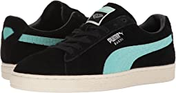 PUMA - Suede Diamond