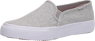 Keds Women's Double Decker Sneaker