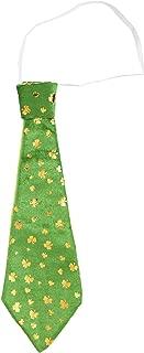 Widmann - Krawatte St. Patricks Day