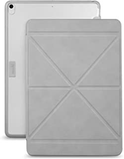Best moshi ipad pro case Reviews