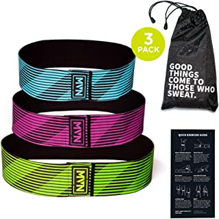 Best hip abductor bands Reviews