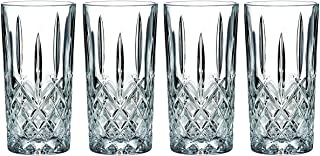 Best waterford roly poly glasses Reviews
