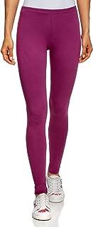 oodji Ultra Women's Basic Leggings