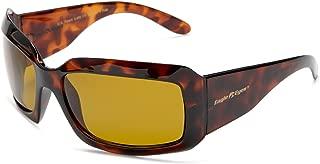 Eagle Eyes Women's Gemstone I Sunglasses