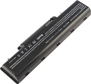 Futurebatt Laptop Battery for AS07A31 AS07A32 AS07A41 AS07A42 AS07A51 AS07A52 AS07A71 AS07A72 Acer Aspire 2930 4310 4520 4530 4710 5732Z 5734Z 5735 5735z 5737Z 5738 5738Z 5738G 5738ZG 5738G 5740 5740G