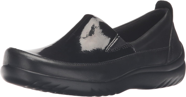 Klogs USA Women's Ashbury Boat shoes