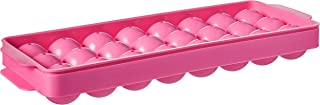 Best hutzler ice ball tray 24 balls Reviews