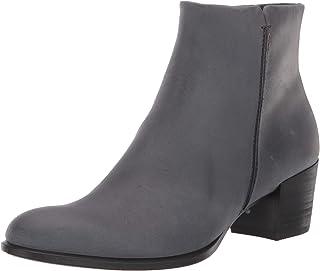 ECCO Women's Shape 35 Stitch Ankle Boot